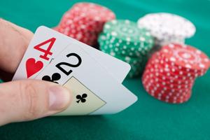 poker-hand.jpg