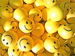 happy4.jpeg