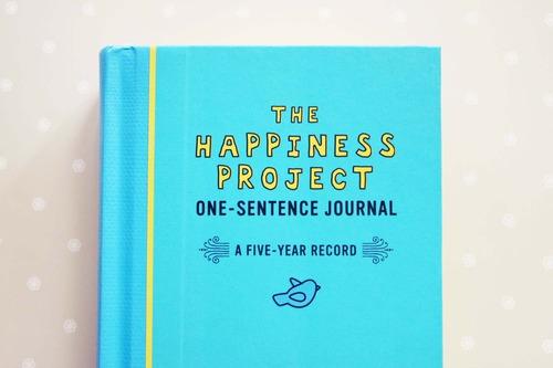 happyjournal.jpg