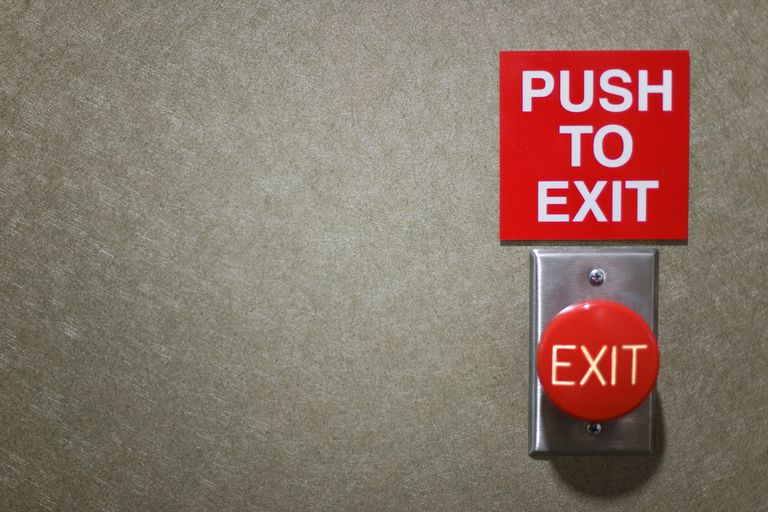 exit.jpg