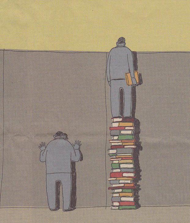 bookstand.jpg