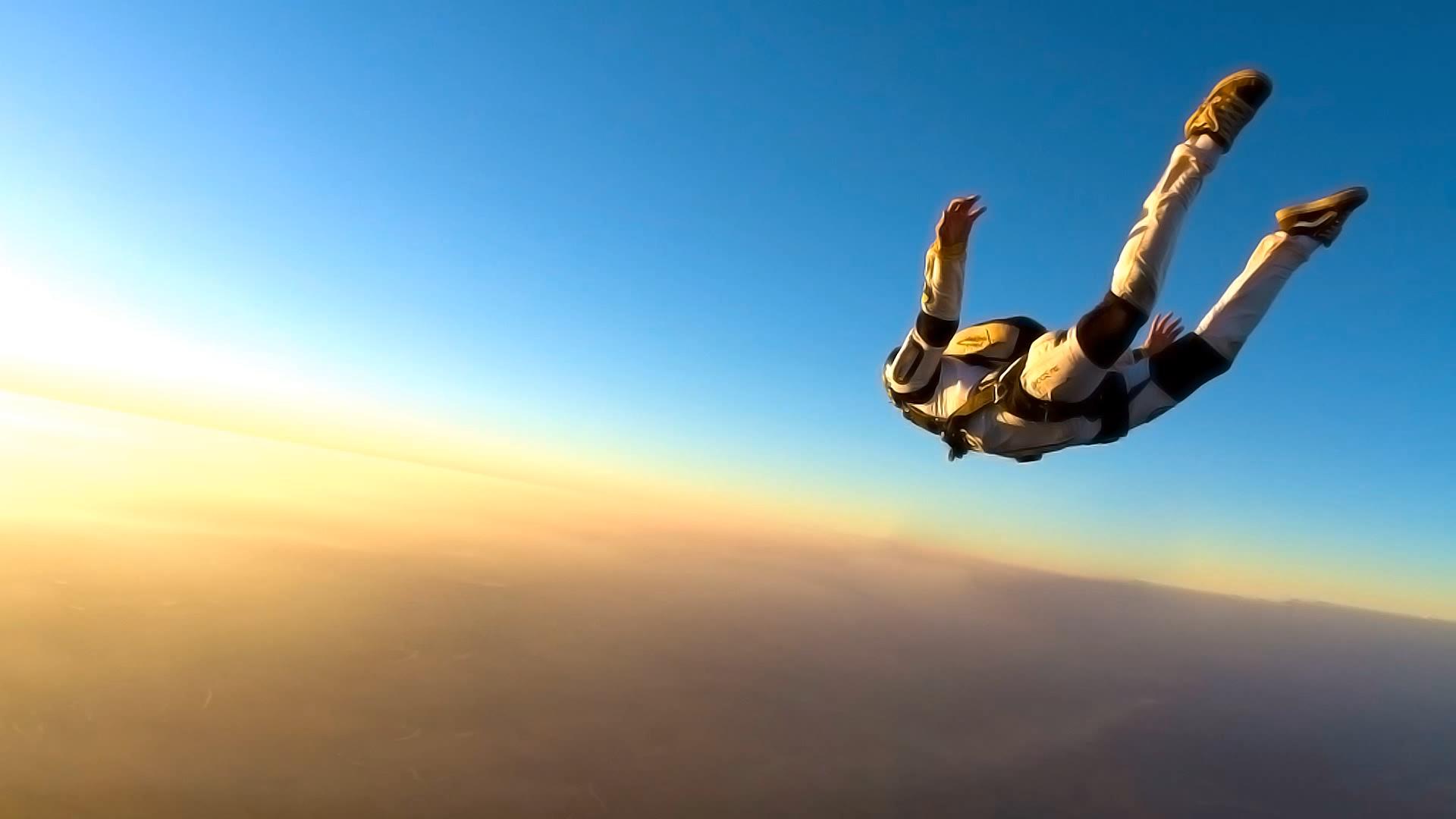 skydiving-fantastic.png