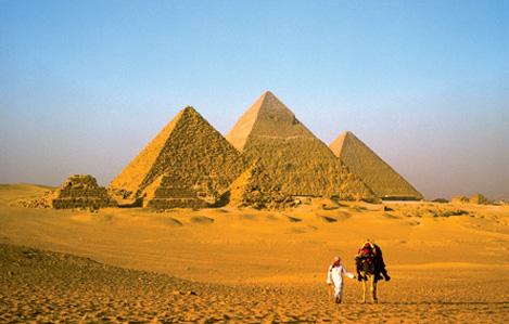 7wonders-pyramid-ngk0408_14189_469x299.jpg