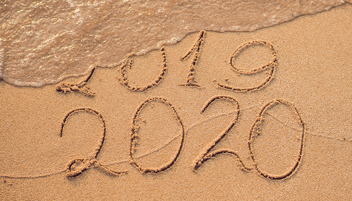 2019-to-2020-beach.jpg