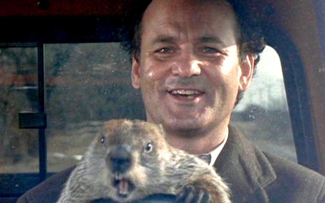 groundhog-day-1080x675.jpg