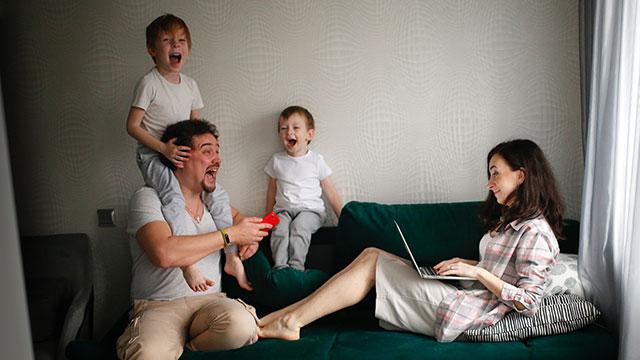 wfh-parents.jpg